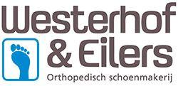 Orthopedisch Schoenmakerij Westerhof & Eilers