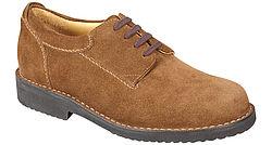 Orthopedische heren schoenen