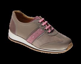 Semi orthopedische dames schoenen