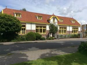 Pand Thialfweg
