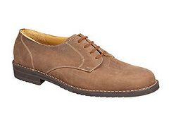 aangepaste schoenen - OSWE