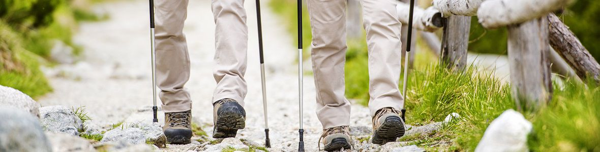 OSWE Orthopedisc Schoemaker Wandelschoenen
